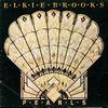 Elkie Brooks - Pearls Single
