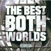 R Kelly - The Best Of Both Worlds