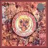 Earth Opera - Great American Eagle (Vinyl!)