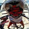 P.Funk All Stars - Urban Guerillas DEMO (Vinyl!)