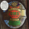 Kaiser Chiefs - Oh My God CD 1