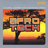 Afro Tech - A Journey Electronic Africa