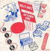 Billy Joel - Uptown Girl/careless Talk