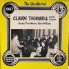 Claude Thornhill & His Orchestra - Claude Thornhill 1947