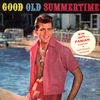 Fabian - Good Old Sumertime