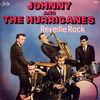 Johnny & The Hurricanes - Reveille Rock