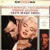 Monroe,Marilyn - Lets Make Love