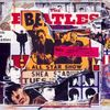 Beatles - Anthology Vol. 2 - sealed