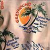Greyhound - Leave The Reggae To Us