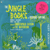 Children's Record - Jungle Books