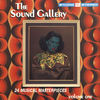 Various Artists - Sound Gallery