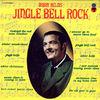 Helms,Bobby - Jingle Bell Rock