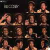 Cosby,Bill - Cosby,Bill