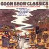 Goon Show - Goon Show Classics