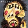 Kirk,Richard H. - Ugly Spirit
