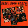 Beach Boys - Beach Boys Party!