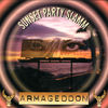 Armageddon - Sunset Party Slamm