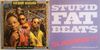 Brand Nubian - One For All poster flat