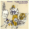 Documentary - Sounds Of Tiger Football, The