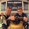Skiles & Henderson - Do It Do It Do It