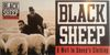 Black Sheep - A Wolf In Sheep's Clothing poster flat