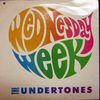 Wednesday Week/told You So - UNDERTONES