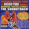 Across 155th Street - Soundtrackva