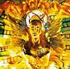 Toad The Wet Sprocket - Fear ~ 1991 Cassette ~ New Sealed