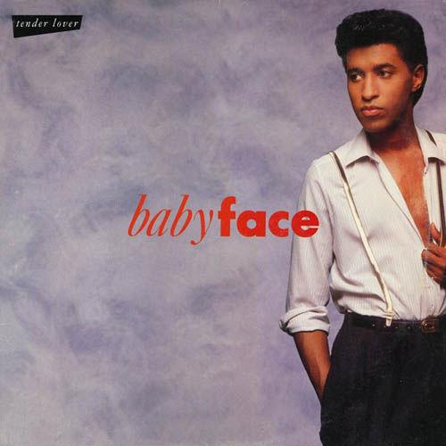 babyface a collection of his greatest hits rar