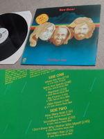 Bee Gees - Monday's Rain - LP