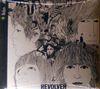 Beatles - Revolver Vinyl