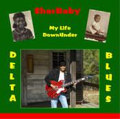 Shar Baby - My Life - CD