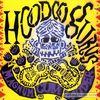 Hoodoo Gurus - Magnum Cum Louder Record