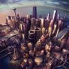 FOO FIGHTERS - Sonic Highways EP