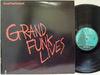 Grank Funk Lives