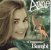 Comme Bambi 2