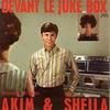 Devant Le Juke Box