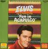 Elvis PRESLEY - Fun In Acalpulco - Mini Lp - 13-track Card Sleeve