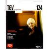 France Tgv N 124