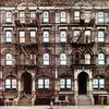 Led Zeppelin - Physical Graffiti (3cd)