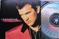 Chris Isaak - Wicked Game - CD