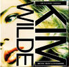 Kim Wilde - Never Trust A Stranger EP