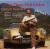 Dave Pell Octet - Plays Again