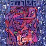 Siouxsie & The Banshees - Hyaena - LP