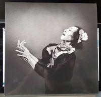 Antony & The Johnsons - The Crying Light - LP Gatefold