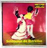 Various Artists - Seleccion De Estrellas