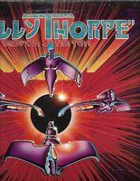 Billy Thorpe - Children Of The Sun - LP