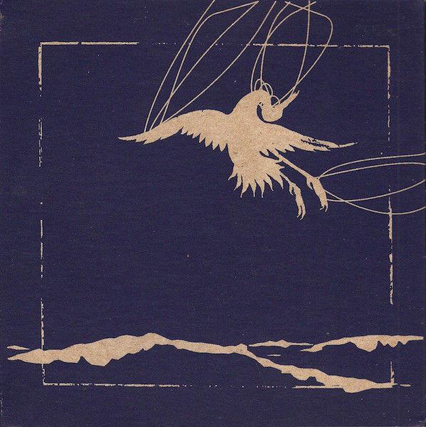 TETUZI AKIYAMA / KEVIN CORCORAN / CHRISTIAN KIEFER - Low Cloud Means Death - CD