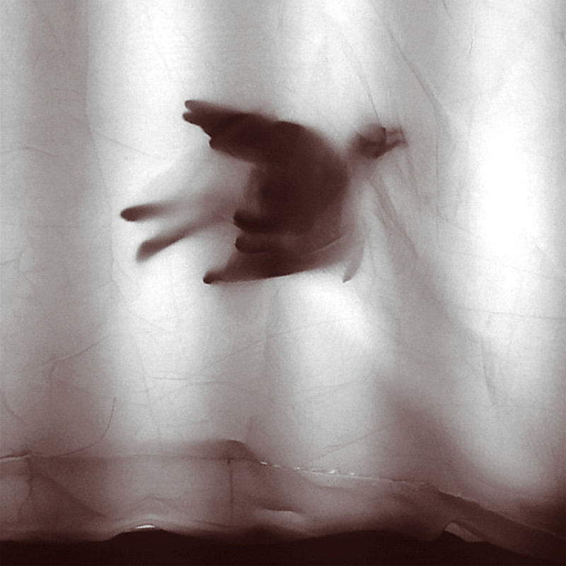 M. OSTERMEIER - Tiny Birds - CD