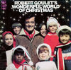 Goulet, Robert - Wonderful World Of Christmas